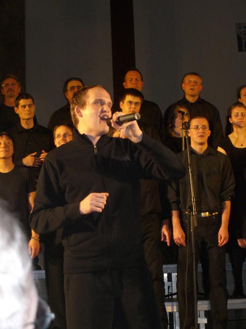 Christian Schei